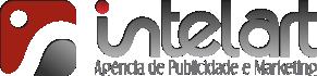 Agência de Publicidade e Marketing Digital DF