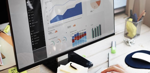 11 métricas críticas de SEO que sua agência precisa acompanhar