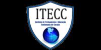 Itecc Educ