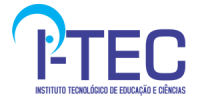 ITECC - Instituto de Treinamento e Educação Continuada do Carajás