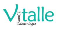 Clinica Vitalle