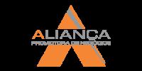 Crédito Aliança