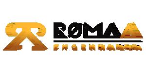 Romaa Engenharia