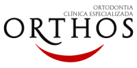 Orthos Ortodontia