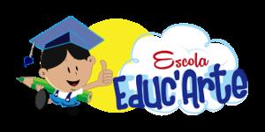 Escola Educarte