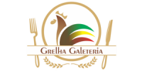 Galeteria Grelha