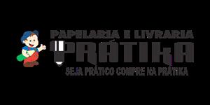 Papelaria Pratika