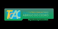 Telecentro Comunitário