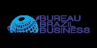 Bureau Brazil Business