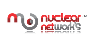 Nuclear Networks