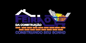 Feirão da Construção