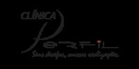 Clinica Perfil