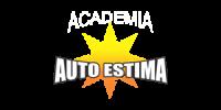 Academia Auto Estima