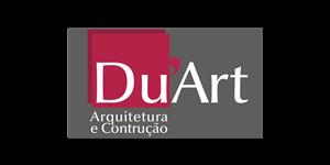Duart Arquitetura e Construtora