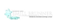 Emill Brunner University