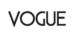 Vogue Marabá