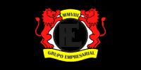 Grupo FL