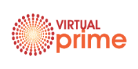 Virtual Prime