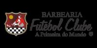 Barbearia Futebol Clube