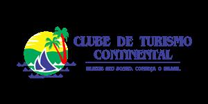 Continental Turismo