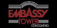 Edificio Embassy Tower