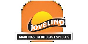 Jovelino Madeiras