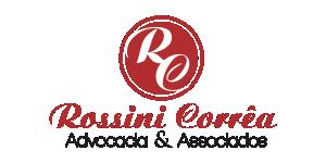 Rossini Correa