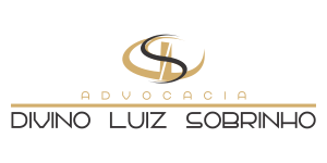Divino Luiz Sobrinho