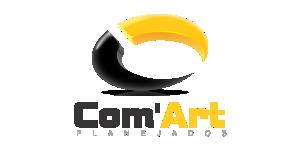 Com art