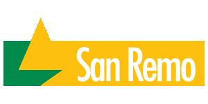 Posto San Remo