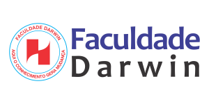 Faculdade Darwin