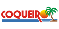 Grupo Coqueiro