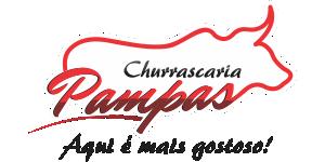 Churrascaria Pampa