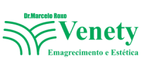 Venety