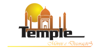 Temple Moveis