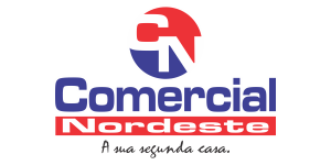 Comercial Nordeste
