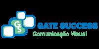 Gate Success