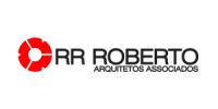 RR Roberto Arquitetos Associados