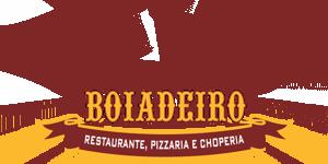 Restaurante Boiadeiro