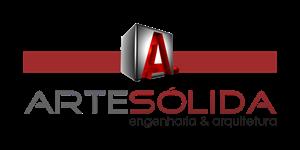 Artesólida Engenharia