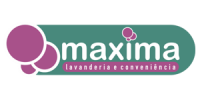 Lavanderia Maxima
