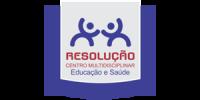 Resolução Apoio Pedagogico