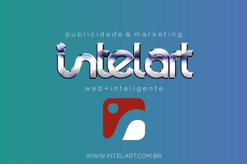 (c) Intelart.com.br