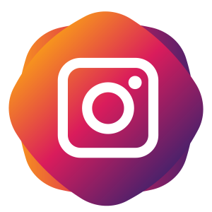 instagram-leads-infinitos-intelart